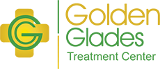 Golden Glades Treatment Center Logo